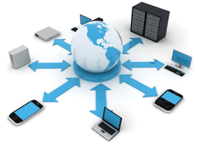 information_technology_services
